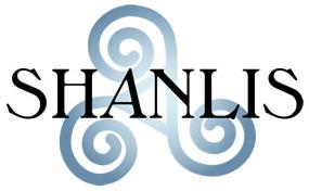 Shanlis Logo